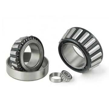 146,05 mm x 241,3 mm x 56,642 mm  NSK HM231140/HM231115 cylindrical roller bearings