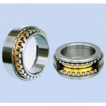 Hot Sale! Timken Bearing Taper Roller Bearing (Lm67048/Lm67010)