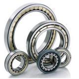 NSK SKF Timken Koyo NTN NACHI PMI N206 N Nu Nj NF Nup Nu207, Nu208, Nu209, Nu210, Nj219, Nj308, Nj310, Nj314, Nj316, Nj318, Nj320 Cylindrical Roller Bearings