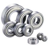 Professional Manufacturer 32307 Roller Bearing Car Parts Taper/Tapered Roller Bearing